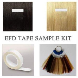 efd-tape-sample-kit-copy